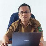Disdukcapil Simalungun Gelar Pelayanan Daring/ Online Data Kependudukan