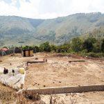 Bernad Limbong: Kita Doakan Agar Pembangunan Tugu Limbong Cepat Selesai